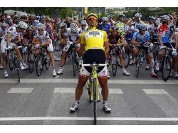Велоспорт фото с тур де франс