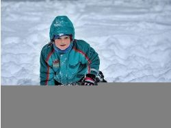 Мамаева слобода киев фото зима