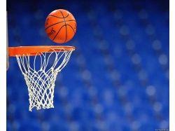 Креативные фото баскетбол