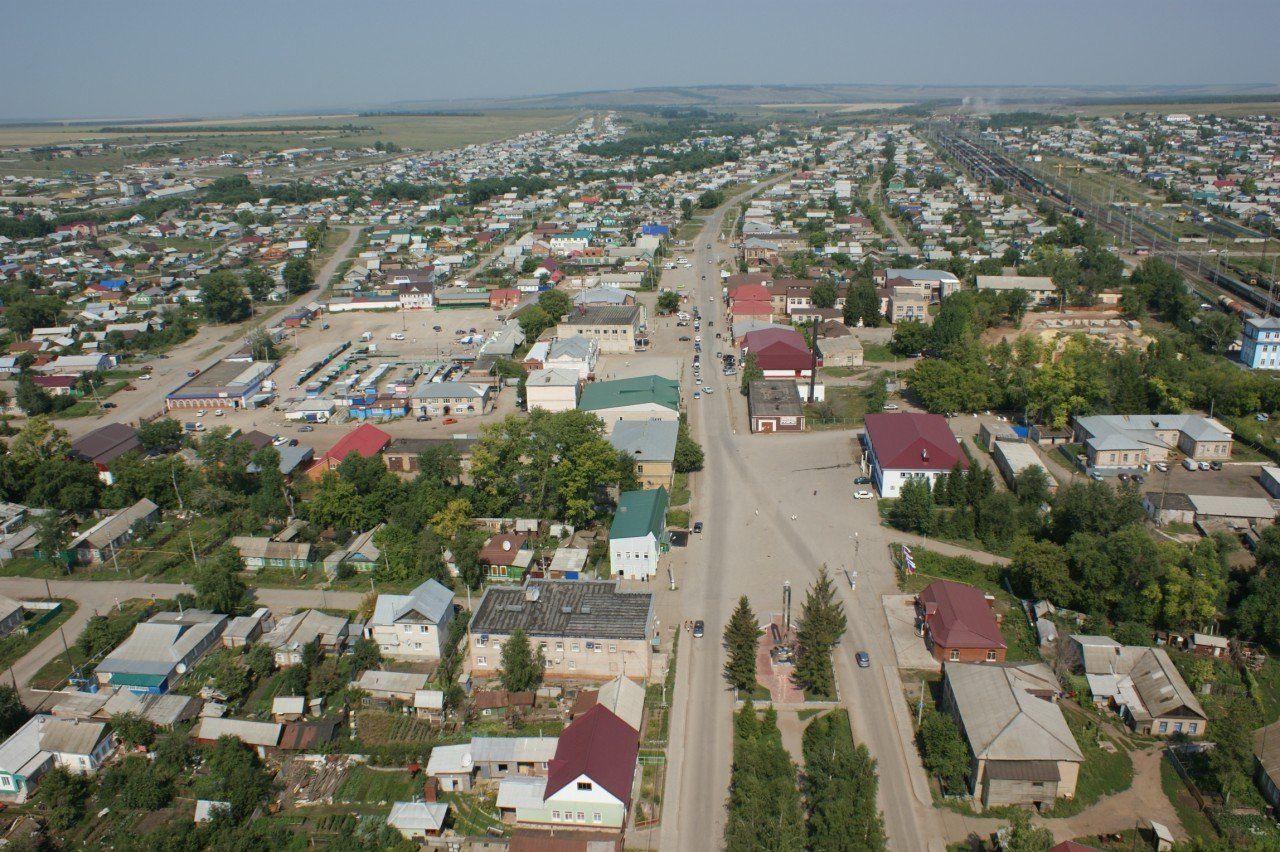 приготовить гисметео абдулино оренбургской области собрано множество объявлений