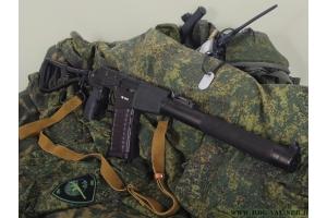 Фото оружие 21 века