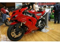 Смотреть самые крутые мотоциклы фото
