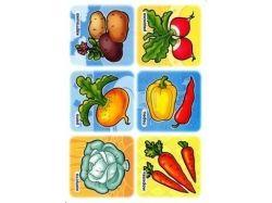 Овощи фрукты картинки 5
