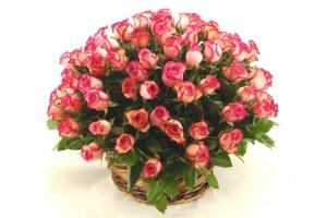 Букеты роз красивые картинки