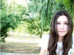 Азербайджанские девушки фотографии