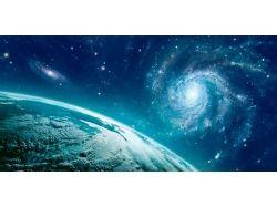 Красноярск фото космос 1
