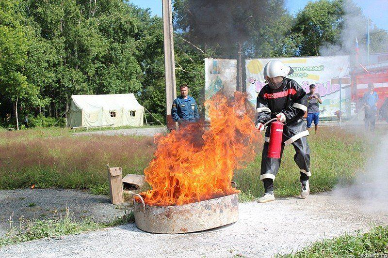 Пожарник приколы картинки, днем рождения