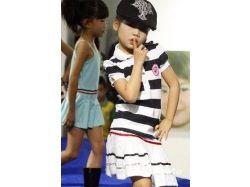 Дети фото модели видео
