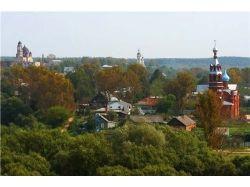 Фото боровск 4