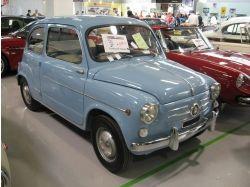 Купить ретро автомобиль в калининграде