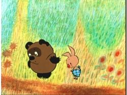 Бен 10 мультфильм картинки