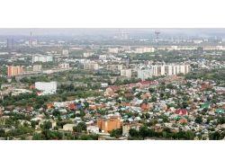 Памятники оренбурга фото 4