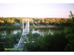 Памятники оренбурга фото 6