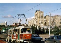 Джизак картинки города