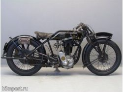 японские мотоциклы фото аукцион