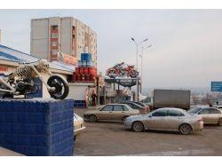 Фото каменск шахтинский 3