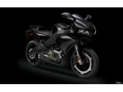 Мотоциклы фото hd