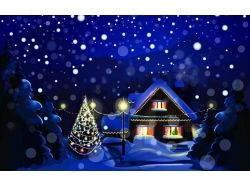 Скачати картинки зима безкоштовно