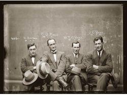 Английский кинематограф конца 20 века