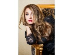 Евгения власова певица фото