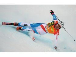 Зимние виды спорта прикольные картинки