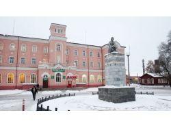 Фото борисоглебск 7