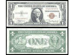 Американские деньги фотографии