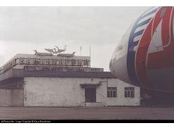 фотографии калининград