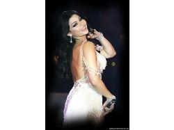 Хайфа арабская певица фото