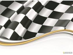 Чемпмон мира по автогонки формула-1 1999 год