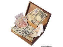 Напечатать деньги картинки