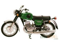 Мотоциклы иж спорт фото