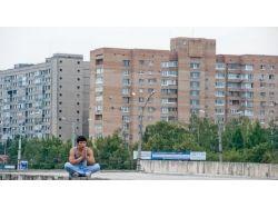 Фотографии тольятти 7