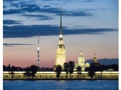 Белые ночи в санкт петербурге фото 3