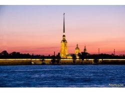 Белые ночи в санкт петербурге фото 4