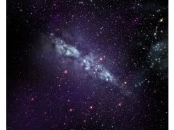 Скачать картинки космос 6