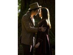 Алиса и шляпник 2