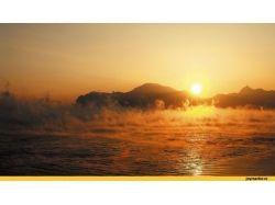 Красивые картинки море природа