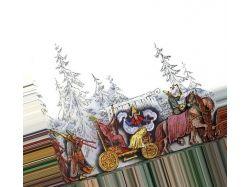 Читать сказки для детей ауди с картинками