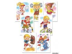 Эмблема для детей игра танкисты картинки