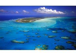Красивые картинки моря и океана