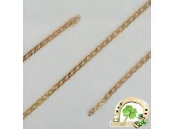 Тройной ромб плетение фото