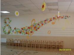 Бабочки картинки для детей оформление зала 4