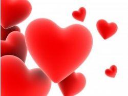 Очень красивые картинки о любви и страсти 3