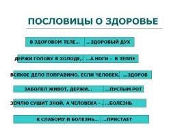 Пословицы и поговорки о дружбе в картинках для детей 5