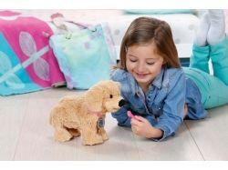 Картинки куклы настоящий ребёнок бэби бон