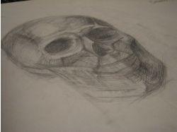 Прикольные рисунки тату 5
