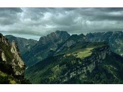 Города швейцарии картинки 4