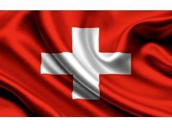 Города швейцарии картинки 5