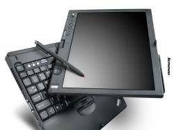 Wallpaper thinkpad tablet 1